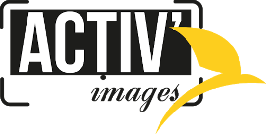 activ-images-anna-noguera