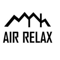 air-relax-anna-noguera