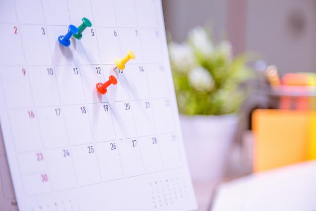 calendar-event-planner-anna-noguera