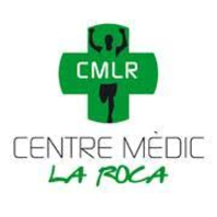 centre-medic-la-roca-anna-noguera