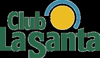 club-la-santa-anna-noguera