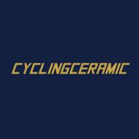 cycling-ceramic-anna-noguera