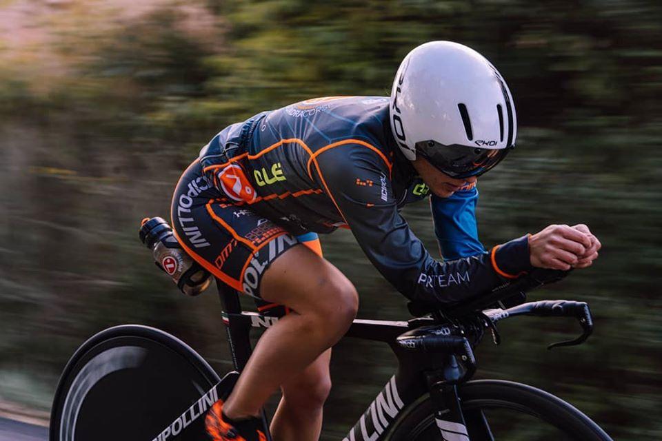 cycling-ppr-team-anna-noguera