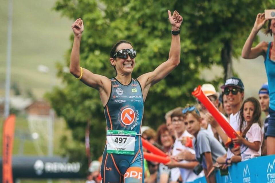 duathlon-alpe-dhuez-winner-anna-noguera