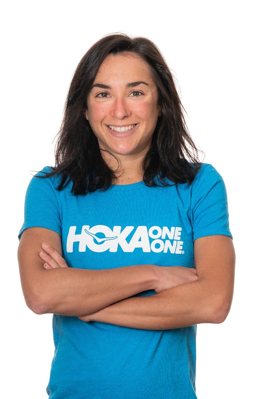 hoka-one-one-ambajadora-españa-anna-noguera